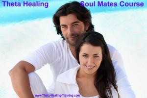 Soul Mates Course