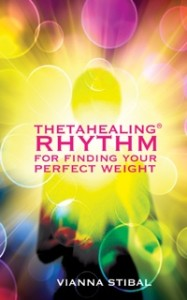Theta HealTng Rhythm To Perfect Weight