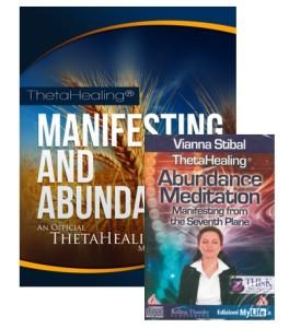 manifesting-and-abundance-thetahealing