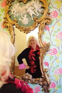 mirror mirror1