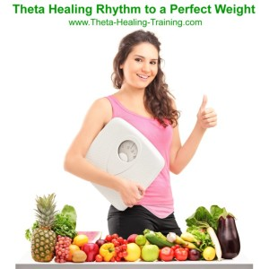 Rhythm to a Perfect Weight fb1