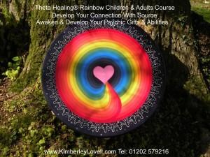 Rainbow-Children-Adults-300x225